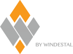 ByWindestal-logo-light-grey
