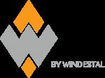 ByWindestal-logo-light-grey